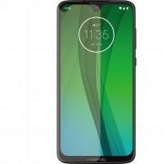 Azuri Gehard Glas Motorola Moto G7 Plus Screenprotector Glas
