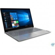 Lenovo ThinkBook 15-ILL i7-1065G7/15.6 /16GB/512SSD/W10 Pro