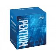 INTEL Pentium G4620 2-Core 3.7GHz Box