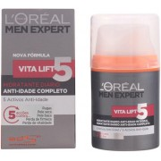 MEN EXPERT vita-lift 5 soin anti-age 50 ml