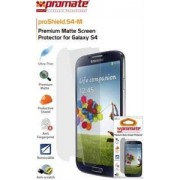 Promate Proshield.S4-M Samsung Galaxy S4 Screen