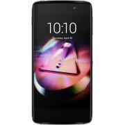 Alcatel IDOL 4S - Dual Sim - Zwart/Grijs