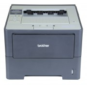 Brother HL-6180 DW