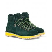 Diemme Roccia Vet Original Boot Desert Oasis Green