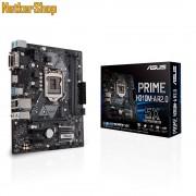 ASUS PRIME H310M-A R2.0 LGA1151 2xDDR4 2666MHz 32GB 1xPCIEx16 2xPCIEx1 Alaplap (3 év garancia)