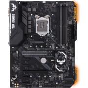 Matična ploča Asus LGA1151 TUF H370-PRO GAMING DDR4/SATA3/GLAN/7.1/USB 3.1