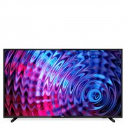 Philips LED-Fernseher 32 PFS 5803 32