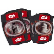 Set aparatori Eurasia Disney Star Wars