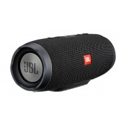 Boxa Portabila Wireless cu Bluetooth JBL CHARGE 3 Blue