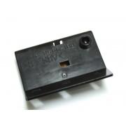 Toner Senzor HP Color LaserJet 8550 RG5-3082