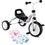 Tricicleta pentru copii Puky Fitsch 2514