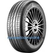 Bridgestone Turanza ER 300A Ecopia RFT ( 195/55 R16 87V *, runflat )