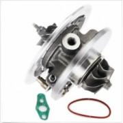 Kit Reparatie Turbina Peugeot 2.0 HDI 136 cp