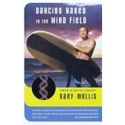 Dancing Naked in the Mind Field, Paperback