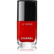 Chanel le vernis larga duración 500 rouge essentiel 13ml