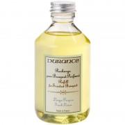 Durance Scented Bouquet Refill Fresh Linen (250ml)