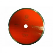 Disc segment continuu pt gresie portelanata 230x1.6x8x22.2 - PT8007