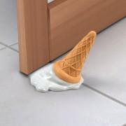 Стопер за Врата – Сладоледена Фунийка