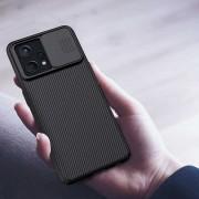 Capa Bolsa Armor Xiaomi Redmi Go