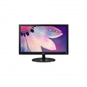 "Monitor 27"" LG 27MP38VQ-B LED Widescreen HDMI-Negro"