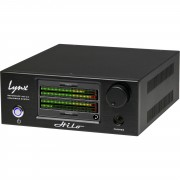 Lynx Studio Technology Hilo USB negro