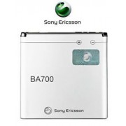 Batterie Origine Original Ba 700 Ba700 Sony Ericsson Kyno 5 / Ray /Xperia Neo V/Xperia Neo/ Xperia Pro