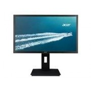 "Acer B246HLymdr - écran LED - Full HD (1080p) - 24"""