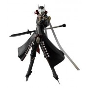 Persona Game Characters Collection DX Persona 4 Izanagi