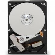 HDD Desktop TOSHIBA DT01ACA100 3.5, 1TB, 32MB, SATA III-600 DT01ACA100