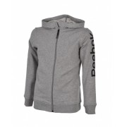 Hanorac Reebok Full Zip Hoody