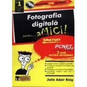 Fotografia Digitala.