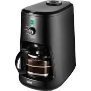 28725 - Kaffeeautomat m.Mühle Kompakt 28725