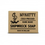 Mr Natty - Shipwreck Soap