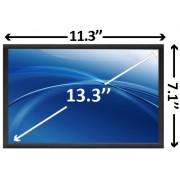"13.3"" LCD дисплей / матрица за Lenovo Ideapad U350"