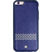 Carcasa Just Must Carve V iPhone 6 6S Navy