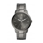 Fossil - Часовник FS5459
