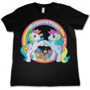 My Little Pony kleding meisjes t-shirt