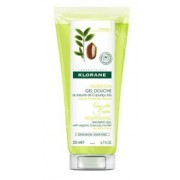 Klorane (Pierre Fabre It. Spa) Klorane Gel Doccia Eau De Yuzu 200 Ml