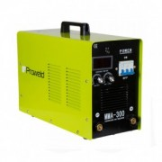 Aparat de sudura Proweld MMA-300I (400V)