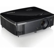 Videoproiector Optoma HD142X 3000 lumeni