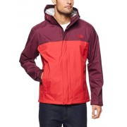 The North Face Thermoball Eco Chamarra para hombre