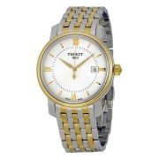 Ceas bărbătesc Tissot T-Classic Tradition T097.410.11.038.00 / T0974101103800