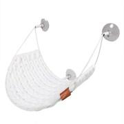 Superfish Filter Bioball Zak 10l
