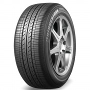Bridgestone 3286340452212