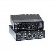 Steinberg - UR22C USB 3 Audio Interface