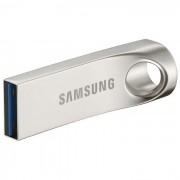 Samsung MUF-64BA / AM 64GB USB3.0 Hasta 130MB / s Velocidad de transferencia