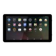 Tableta Denver TAQ-10253 10.1 16GB 1GB
