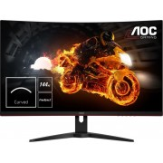 AOC Gaming C32G1 - Full HD Curved Gaming Monitor - 144hz - 32 inch