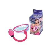 Pussy Pump Roze vakum pumpa za vaginu NMC0000331