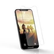 Urban Armor Gear iPhone X Glass Screen Protector Clear screen protector IPHONE X 1pc(s)